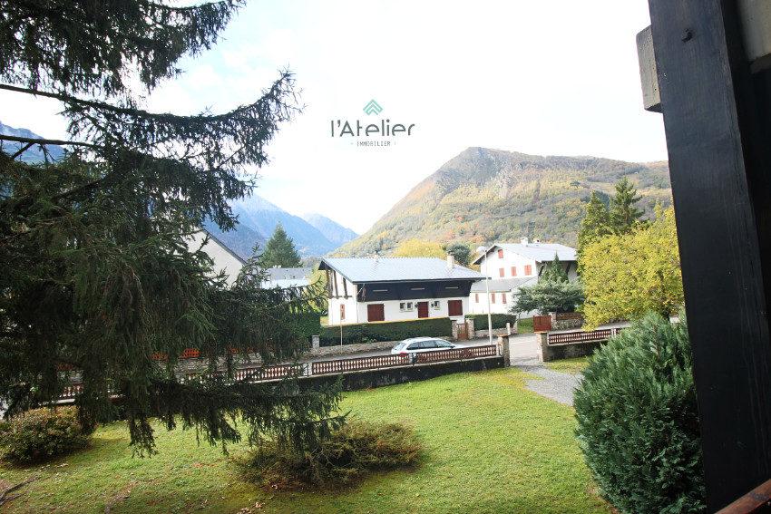 achat-appart-T2-rare-stlary-village-latelierimmo.com