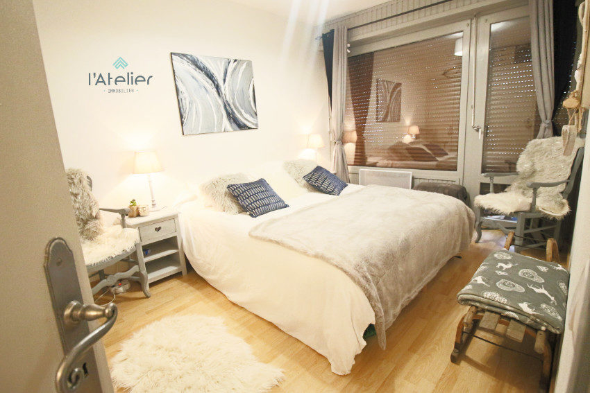 achat-appartement-exclusivite-latelierimmo.com