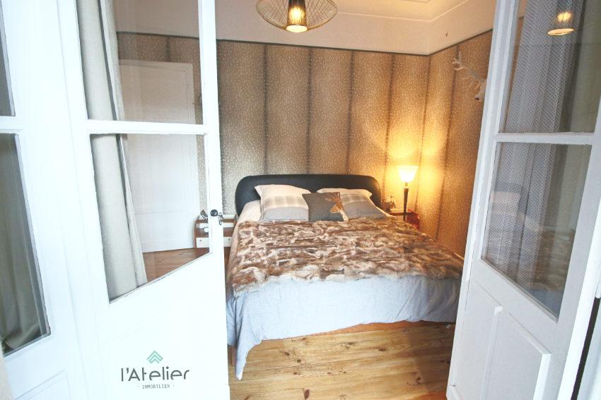 achat-alti-ski-maison-a-vendre-stlary-latelierimmo.com