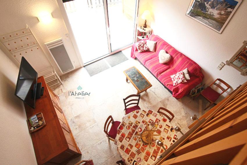 achat-appartement-T3-proche-stlary-latelierimmo.com