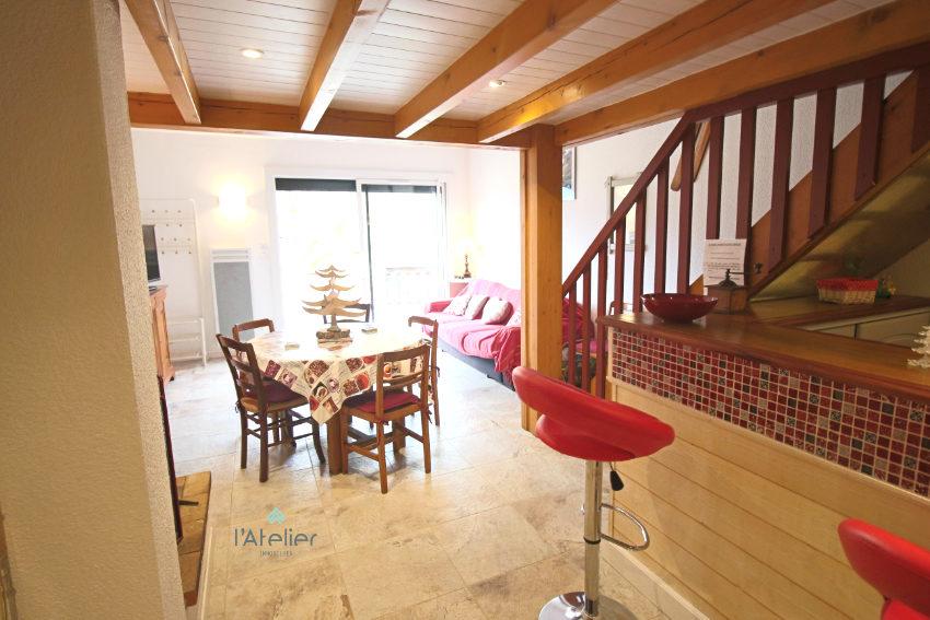achat-appartement-proche-saint-lary-latelierimmo.com