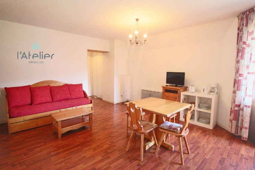 achat-appartement-standing-latelierimmo.com