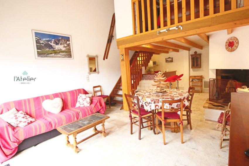 achat-appartement-valleedaure-latelierimmo.com