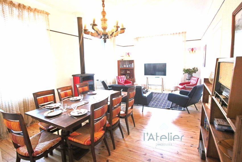 achat-maiosn-haut-de-gamme-centre stlary-latelierimmo.com