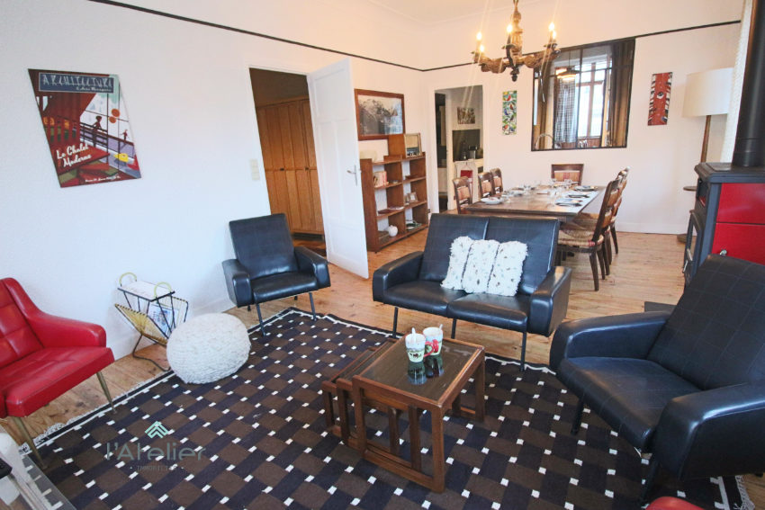 achat-maison-pyrenees-exclusivité-latelierimmo.com