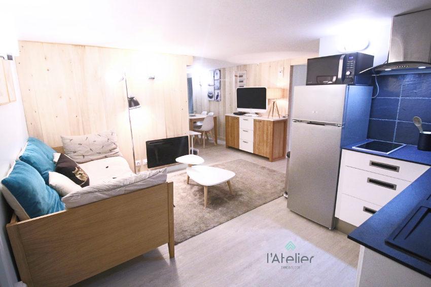 achat-maison-stlary-centre-exclusivité-latelierimmo.com