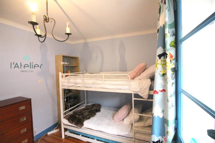 achat-maison-vente-exclusivité-stlary-pistes-latelierimmo.com