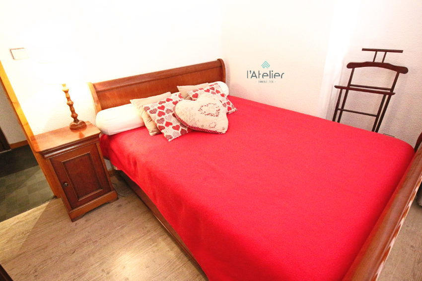 acheter-appartement-guchan-latelierimmo.com