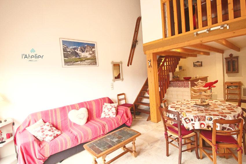 acheter-maison-appart-proche-stlary-latelierimmo.com