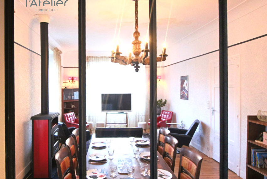 acheter-maison-chalet-cheminee-latelierimmo.com