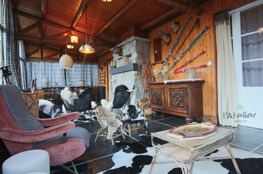 acheter-maison-chalet-stlary-centre-village-latelierimmo.com