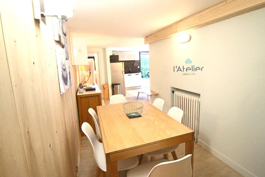 acheter-maison-couer-de-village-st-lary-soulan-exclu-latelierimmo.com