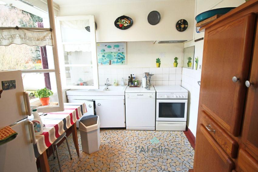 acheter-maison-st-lary-hautes-pyrenees-latelierimmo.com