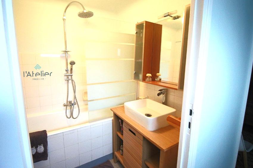 acheter-maison-stlary-a-vendre-village-exclu-latelierimmo.com
