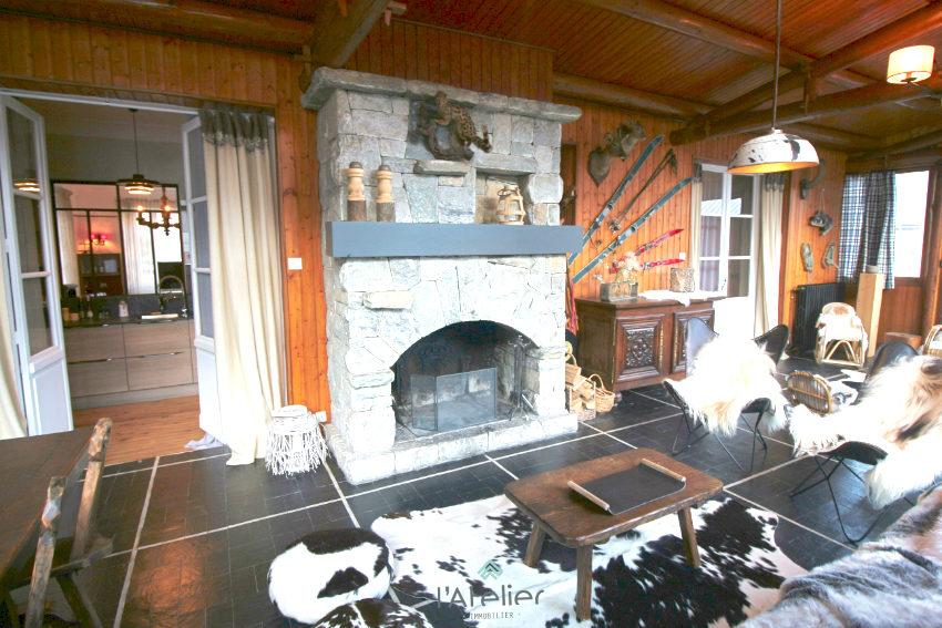 acheter-maison-stlary-village-ski-alti-latelierimmo.com