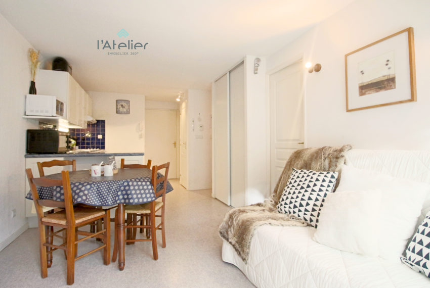 achat-appartement-st-lary-centre-latelierimmo.com