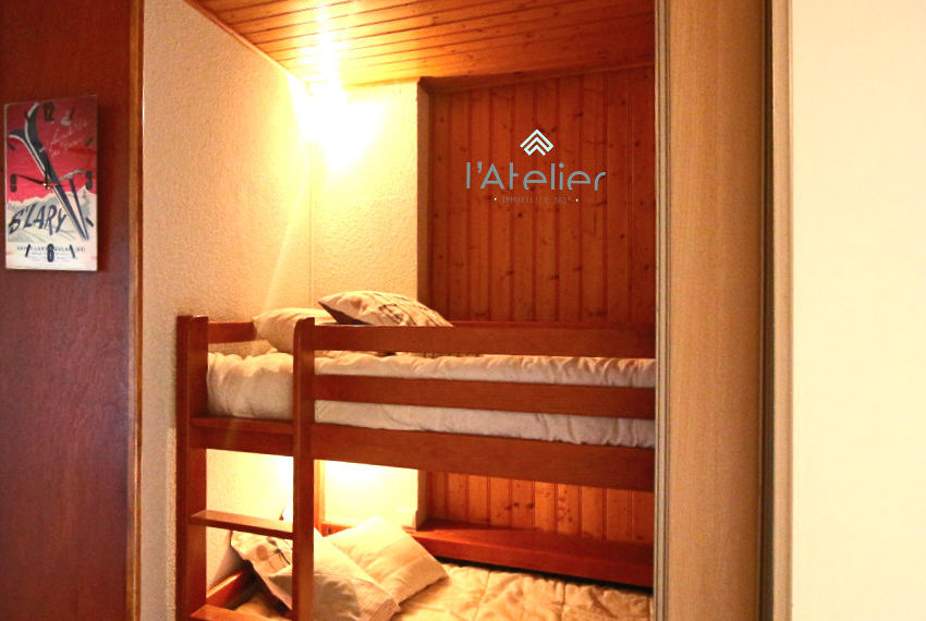 acheter-appartement-vue-stlary-pistes-latelierimmo.com