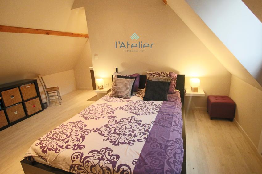 achat-appartement-arreau-rénové-centre-latelierimmo.com