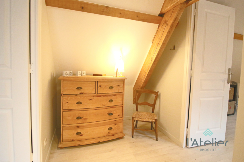 couloir_appartement_arreau