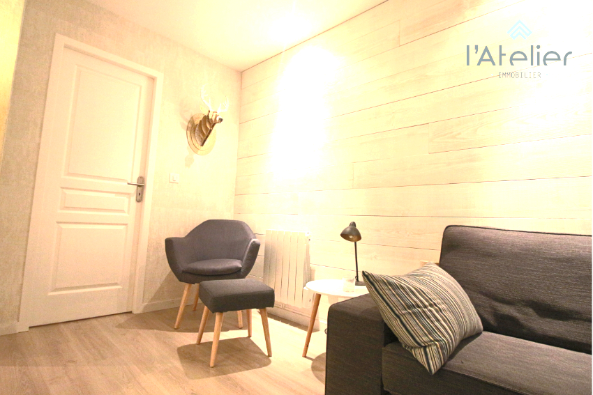 grand_salon_appartement_confort_arreau