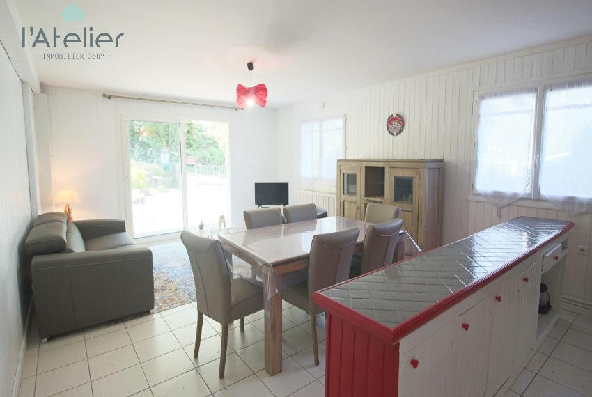 appartement_a_vendre_saint_lary