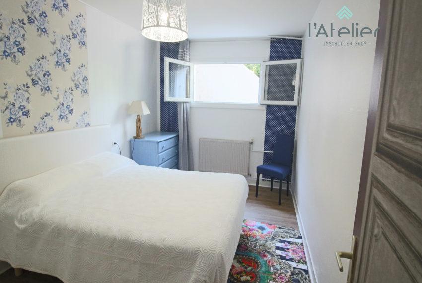 chambre_parentale_appartement