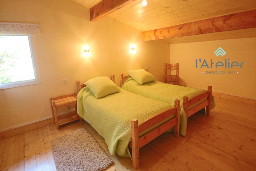 chambres_maison_a_vendre_immo