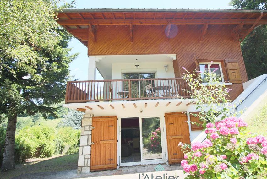 maison_saint_lary_acheter