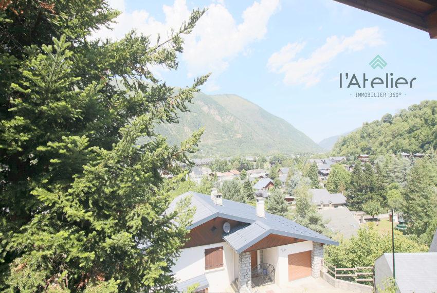 vue_montagne_chalet_aure