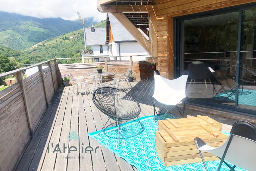 a_vendre_maison_avec_terrasse_vue_montagne_latelierimmo.com