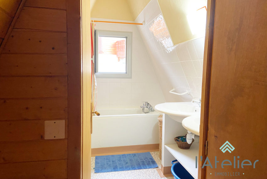 chalet_chambres_appartement_a_vendre
