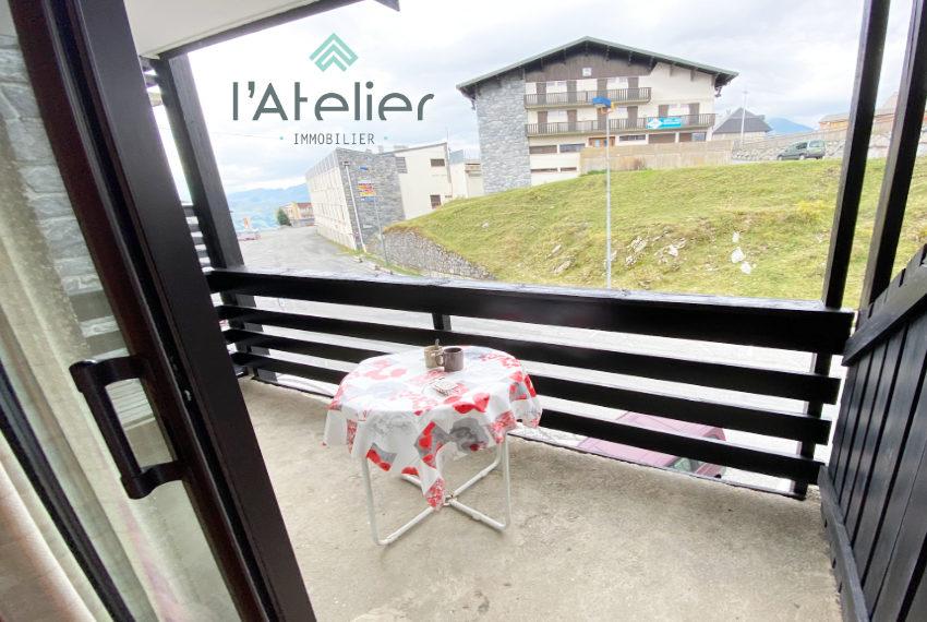 terrasse_dans_appartement_a_vendre_studio