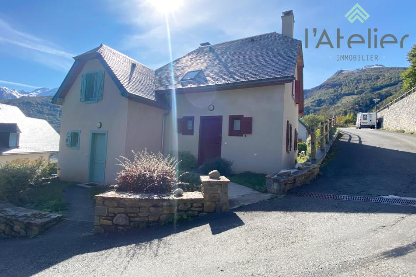 a_vendre_maison_valle_daure_proche_stations_de_ski