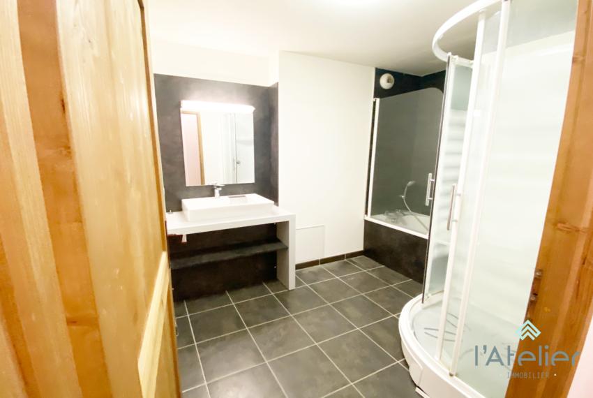 acheter_appartement_dans_village_pyreneen_latelierimmo.com