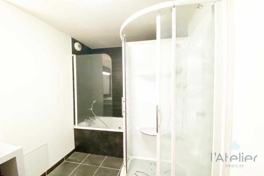 au_coeur_du_village_de_Saint_lary_appartement_a_vendre_latelierimmo.com