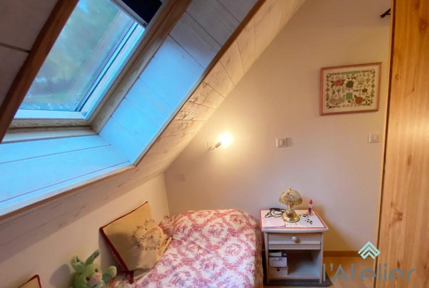 bien_immobilier_dans_village_de_montagne_a_vendre_latelierimmo.com