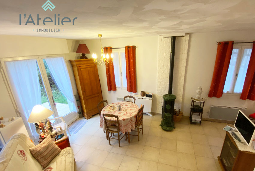 maison_a_vendre_vignec_avec_vue_montagnes_latelierimmo.com