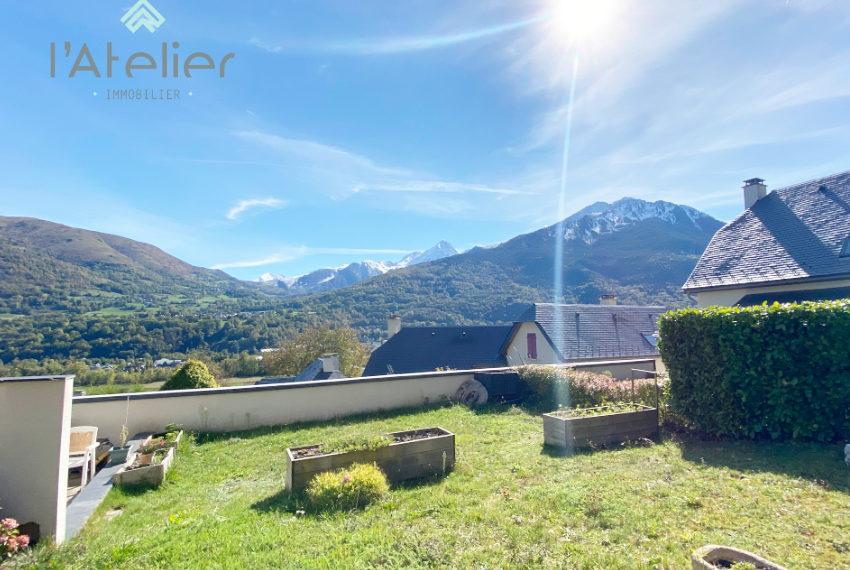 montagnes_pyrenees_proche_saint_lary_soulan_maison_a_vendre_latelierimmo.com