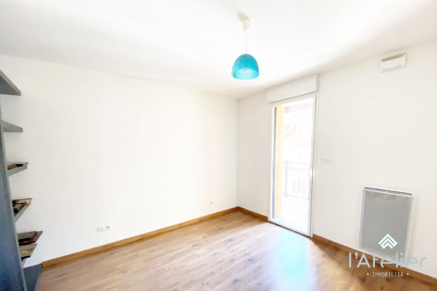 saint_lary_soulan_appartement_a_vendre_latelierimmo.com