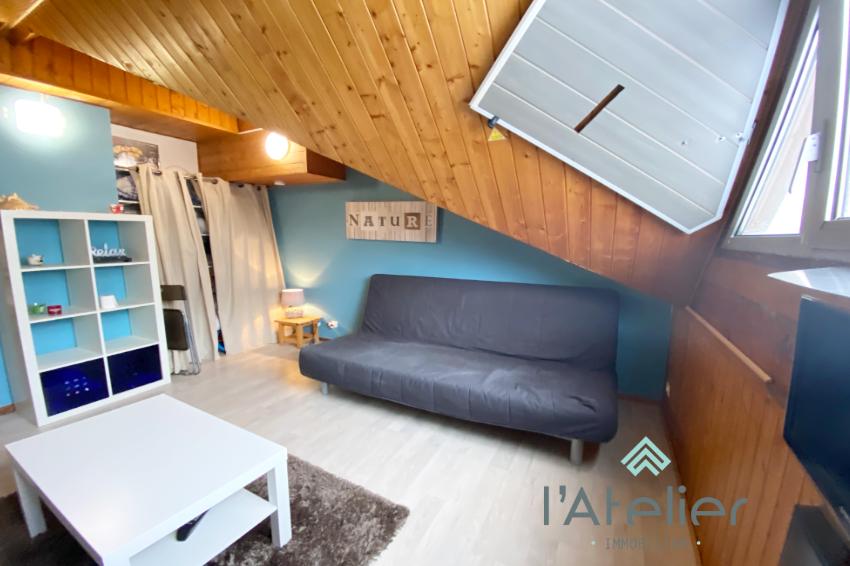 studio_a_saisir_saint_lary_soulan_immobilier°latelierimmo.com