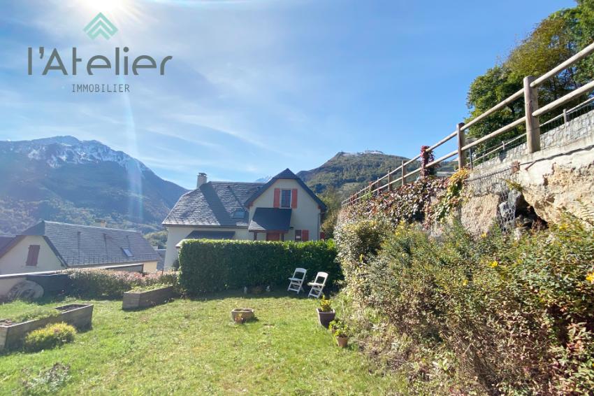vue_montagne_et_fond_de_vallee_acheter_maison_latelierimmo.com