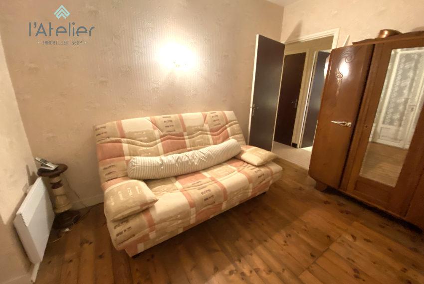 achat-maison-ancizan-vue-montagne-arenover-latelierimmo.com