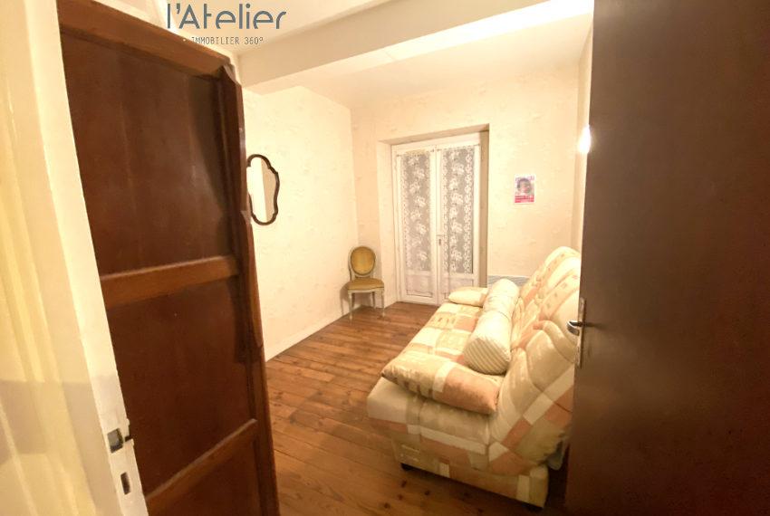 achat-maison-vue-exception-rénovation-latelierimmo.com