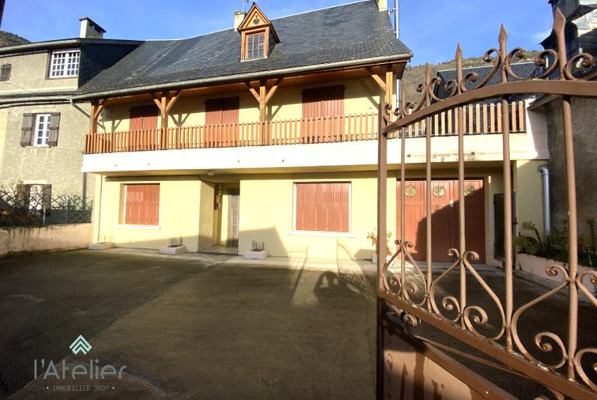 achat-vente-maison-montagne-latelierimmo.com