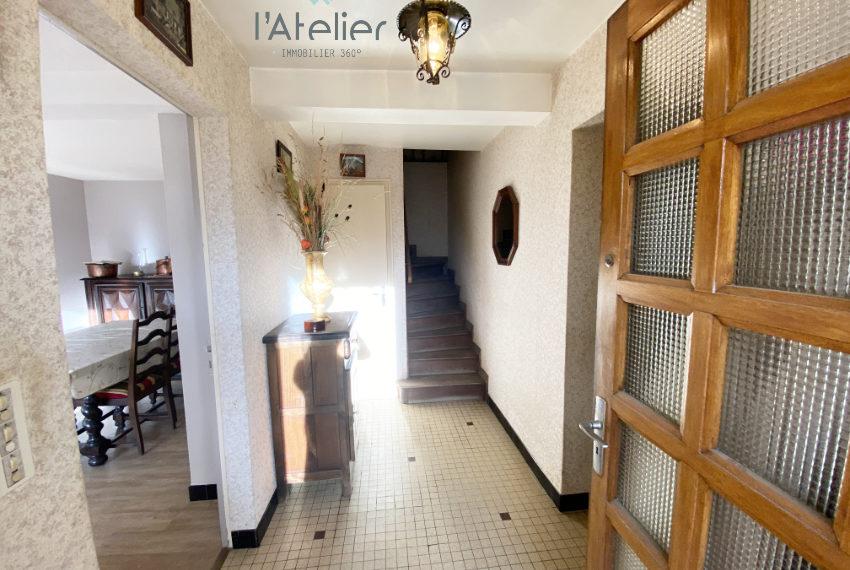 maison-a-vendre-acheter-montagne-latelierimmo.com