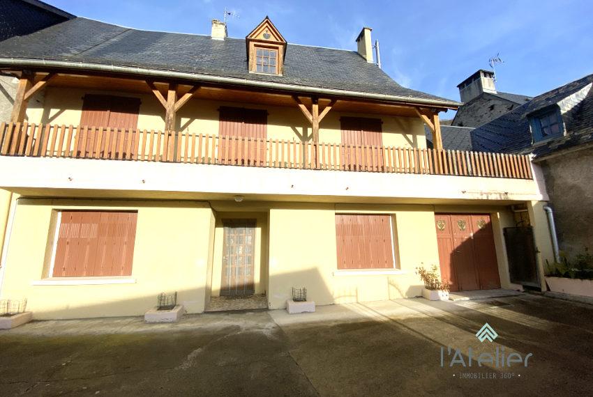 maison-vente-cour-ancizanlatelierimmo.com