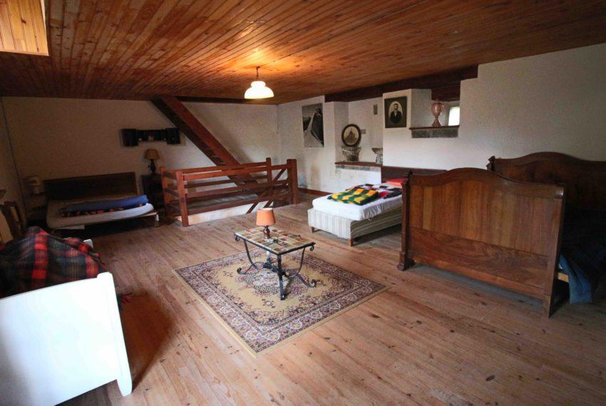 maison-saintlary-ski