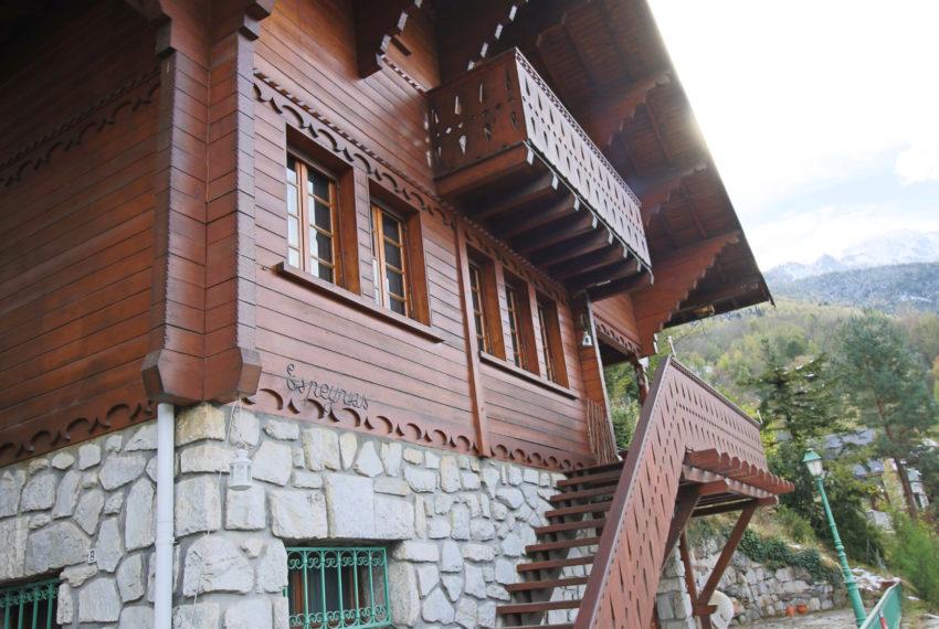 a-vendre-chalet-pyrenees-latelierimmo.com