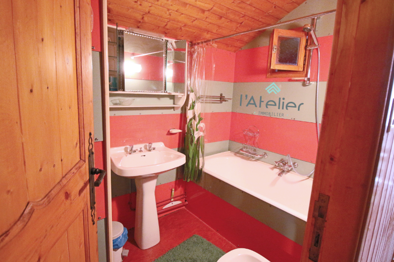 a-vendre-maison-valléed'aure-stlary-latelierimmo.com