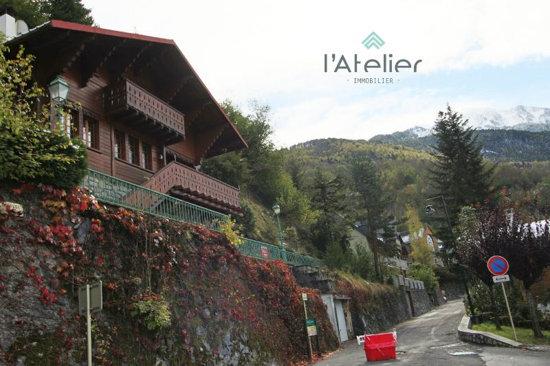 achat-chalet-pyrenees-centre-ville-latelierimmo.com